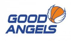 logo-good-angels-kosice.jpg