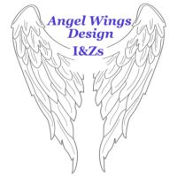 original_angel-wings.jpg